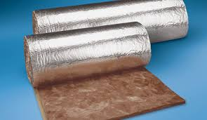 Certainteed Insulation | Metro Supply Company - NJ & NY