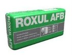 ROXUL AFB (Acoustical Fire Batt) Mineralwool Board