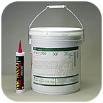 Series PEN300 Silicone Joint Sealant