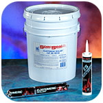 Series ES Elastomeric Sealant