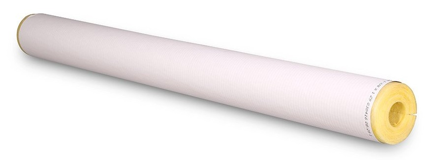 JM Microlok HP Fiberglass Pipe Insulation