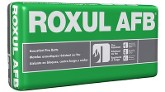 Roxul Acoustic Fire Batt (AFB)