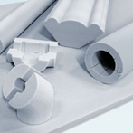 Boiler Pipe Insulation In New York And New Jersey Metro